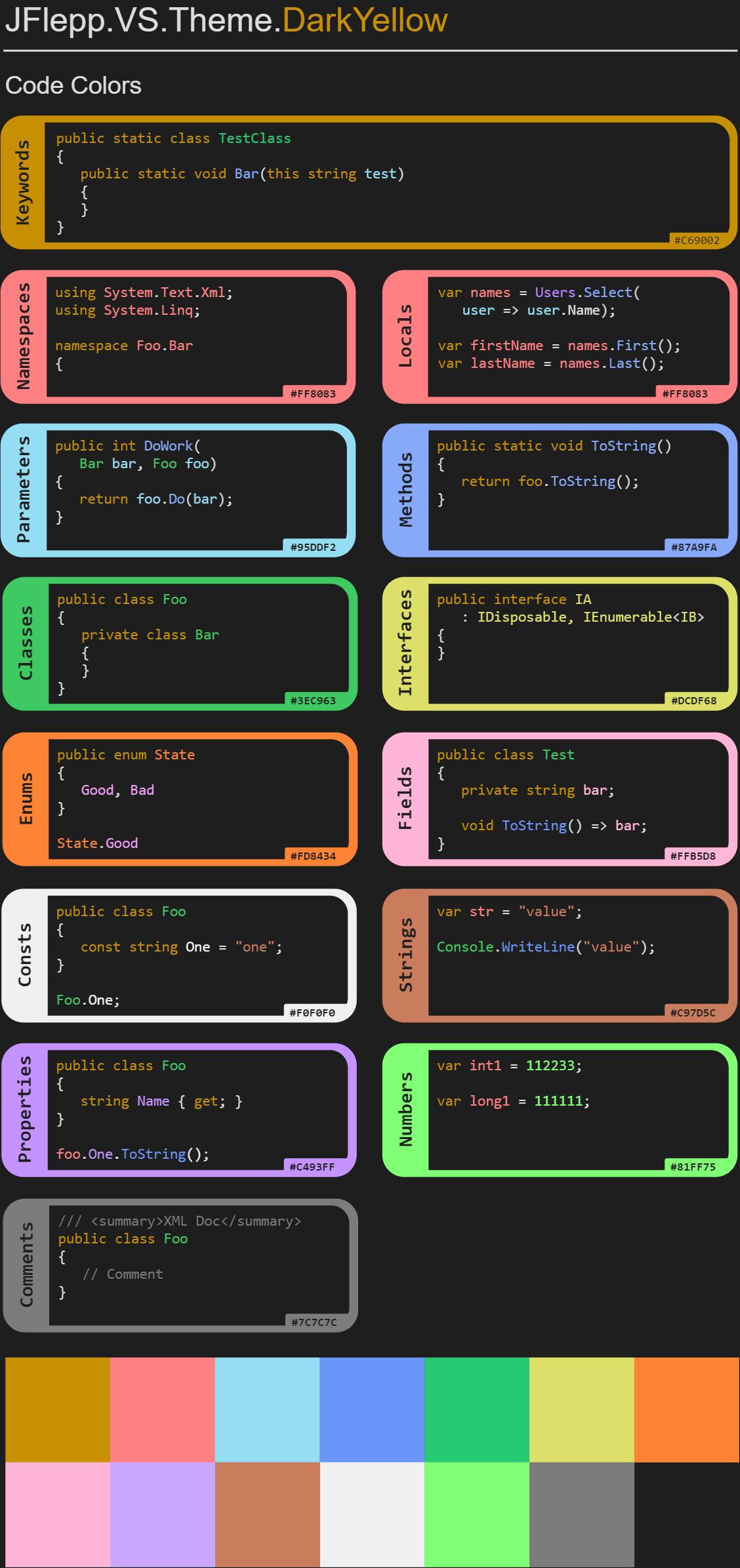 ColorsDesktop__1.png